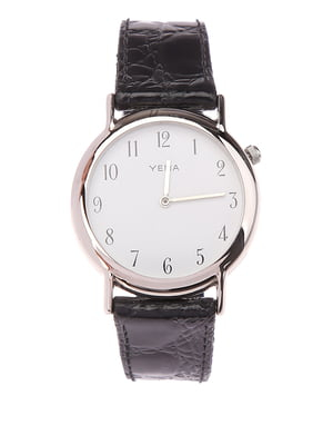 Часы наручные   5725290