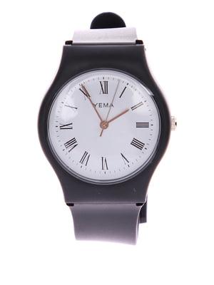 Годинник наручний   5725294
