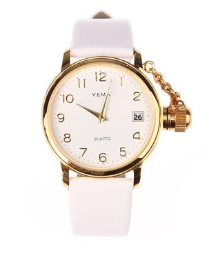 Часы наручные   5725296