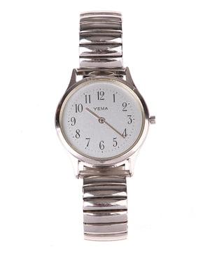 Часы наручные   5725297