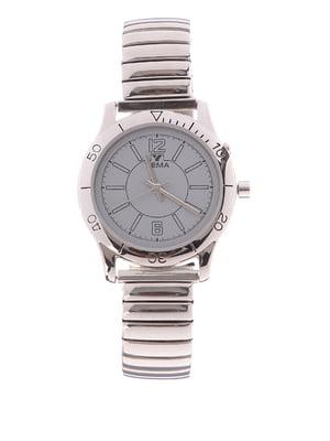 Часы наручные | 5725299