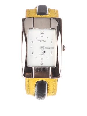 Годинник наручний   5725302