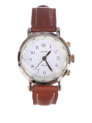 Годинник наручний   5725308