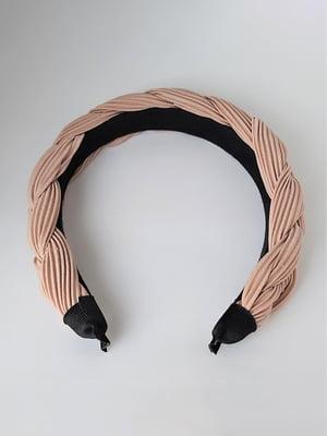 Обруч для волос | 5725718