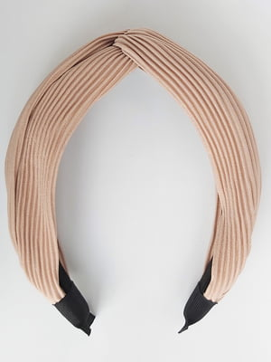 Обруч для волос | 5725759