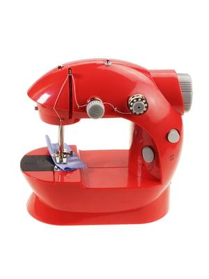 Швейная машинка (мини) | 5726001