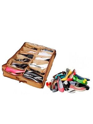 Органайзер для обуви | 5726016