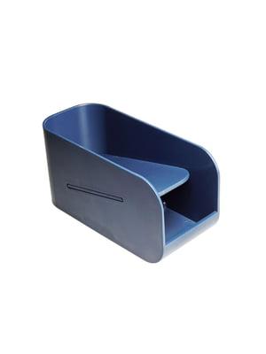 Підставка-органайзер для канцелярії | 5726024