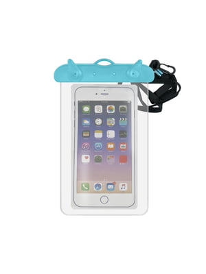 Чехол для телефона водонепроницаемый | 5726074
