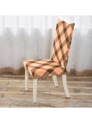 Чохол на стілець | 5726134