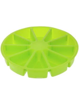 Форма для випічки порційна | 5726153
