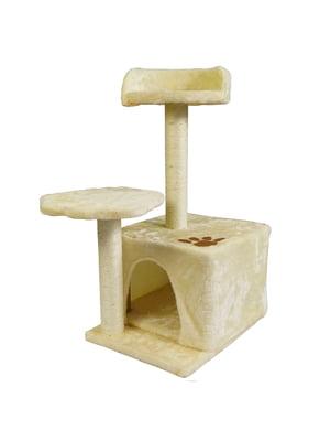 Будиночок для котів | 5726164