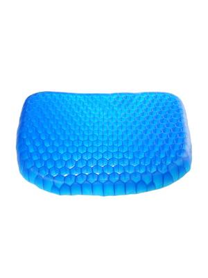 Подушка на стілець ортопедична   5726168