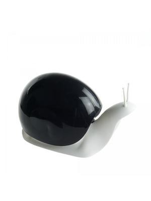 Дозатор для мыла   5726194