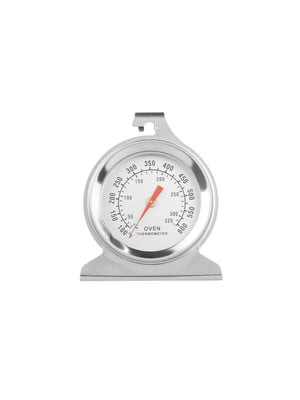 Термометр для духовки | 5726202