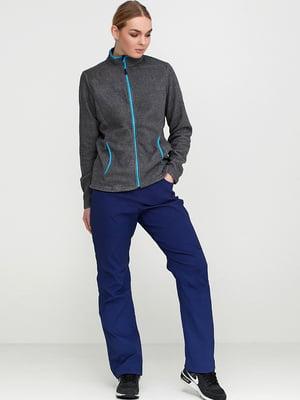 Штани сині | 5726371