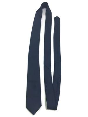 Краватка синя | 5726651