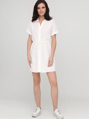 Сукня біла | 5727551