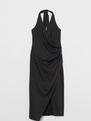 Сукня чорна | 5727732