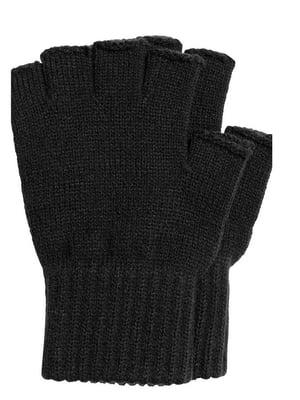 Перчатки черные | 5727916