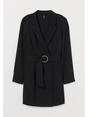 Сукня чорна | 5727991