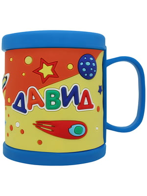 Чашка подарункова | 5723484