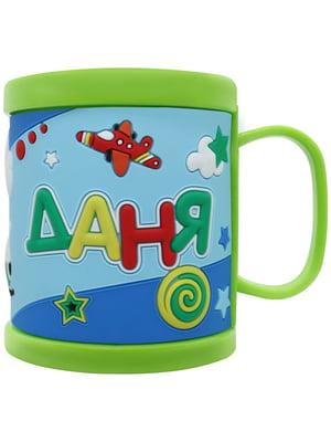 Чашка подарункова | 5723485