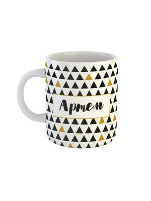 Чашка подарункова | 5723921