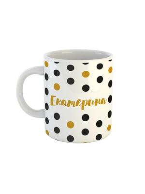 Чашка подарункова | 5723935