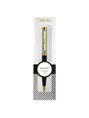Ручка подарункова   5723074