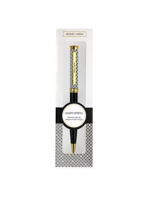 Ручка подарочная | 5723114
