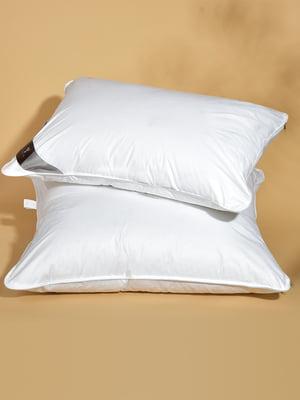 Подушка (70х70 см) | 5640834