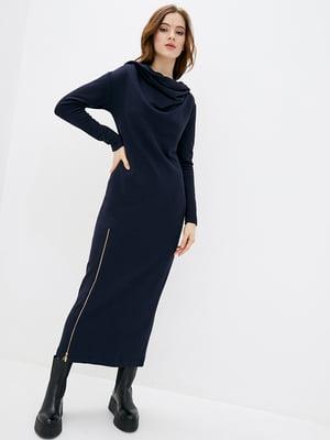 Платье черное | 5729716