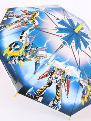 Зонт | 5730510