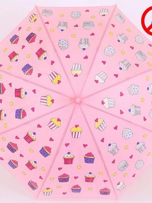Зонт | 5730485