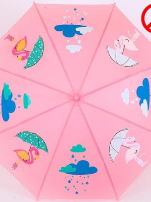 Зонт | 5730486