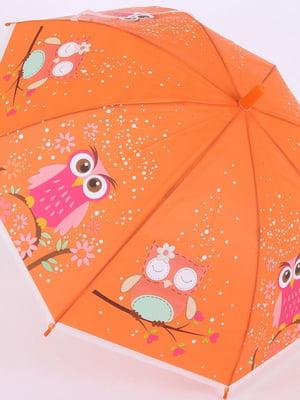 Зонт | 5730493
