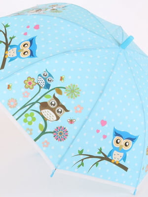 Зонт | 5730496