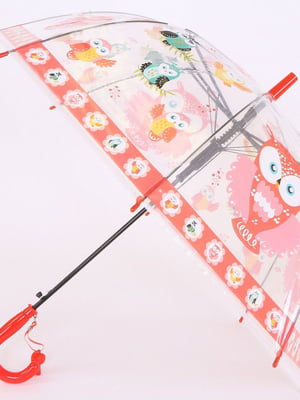 Зонт | 5730501
