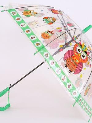 Зонт | 5730502