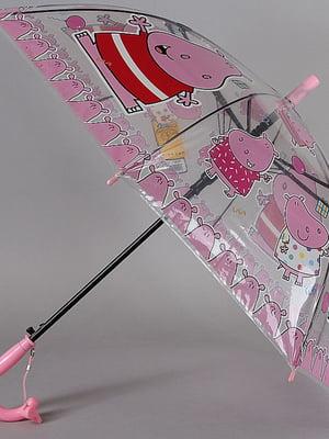 Зонт | 5730511
