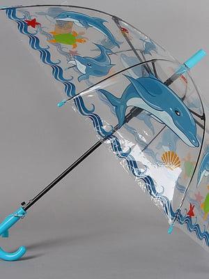 Зонт | 5730513