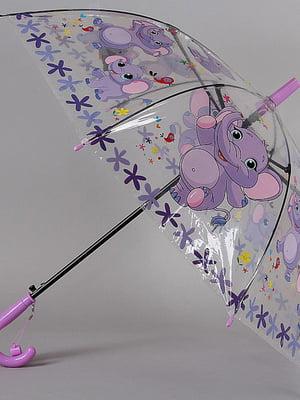 Зонт | 5730516