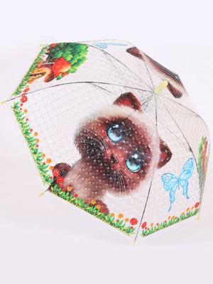 Зонт | 5730525
