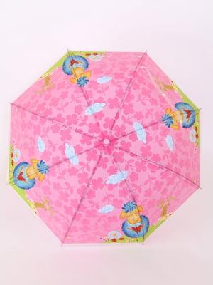 Зонт | 5730519