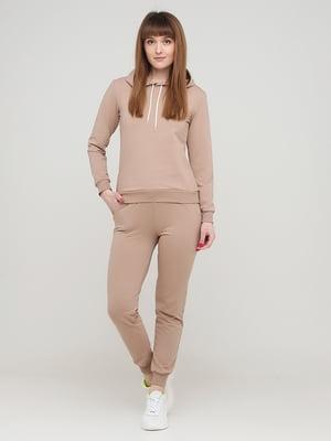 Костюм: штани та худі   5730563