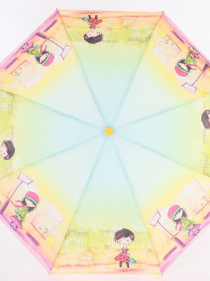 Зонт | 5730529