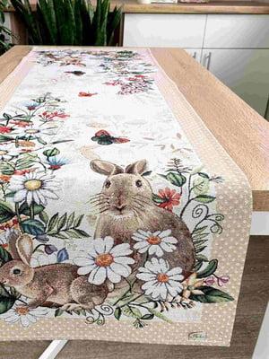 Доріжка на стіл (140х40) | 5729401
