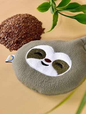 Подушка-игрушка декоративная | 5725782