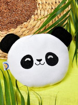Подушка-игрушка декоративная | 5725783